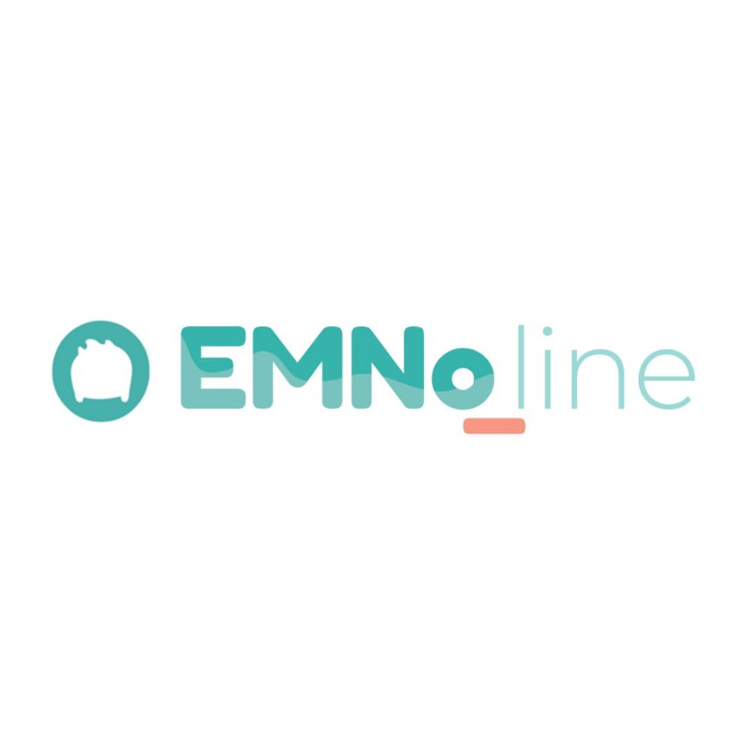 EMNo_line